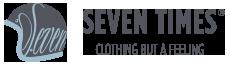 Seven Times - Algo más que una nueva boutique multimarca