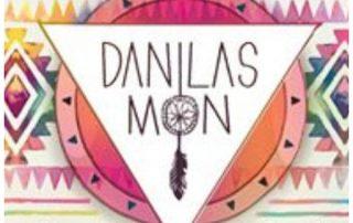DANILAS MON