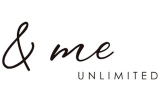 &ME UNLIMITED