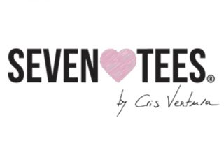 SEVENTEES by CRIS VENTURA