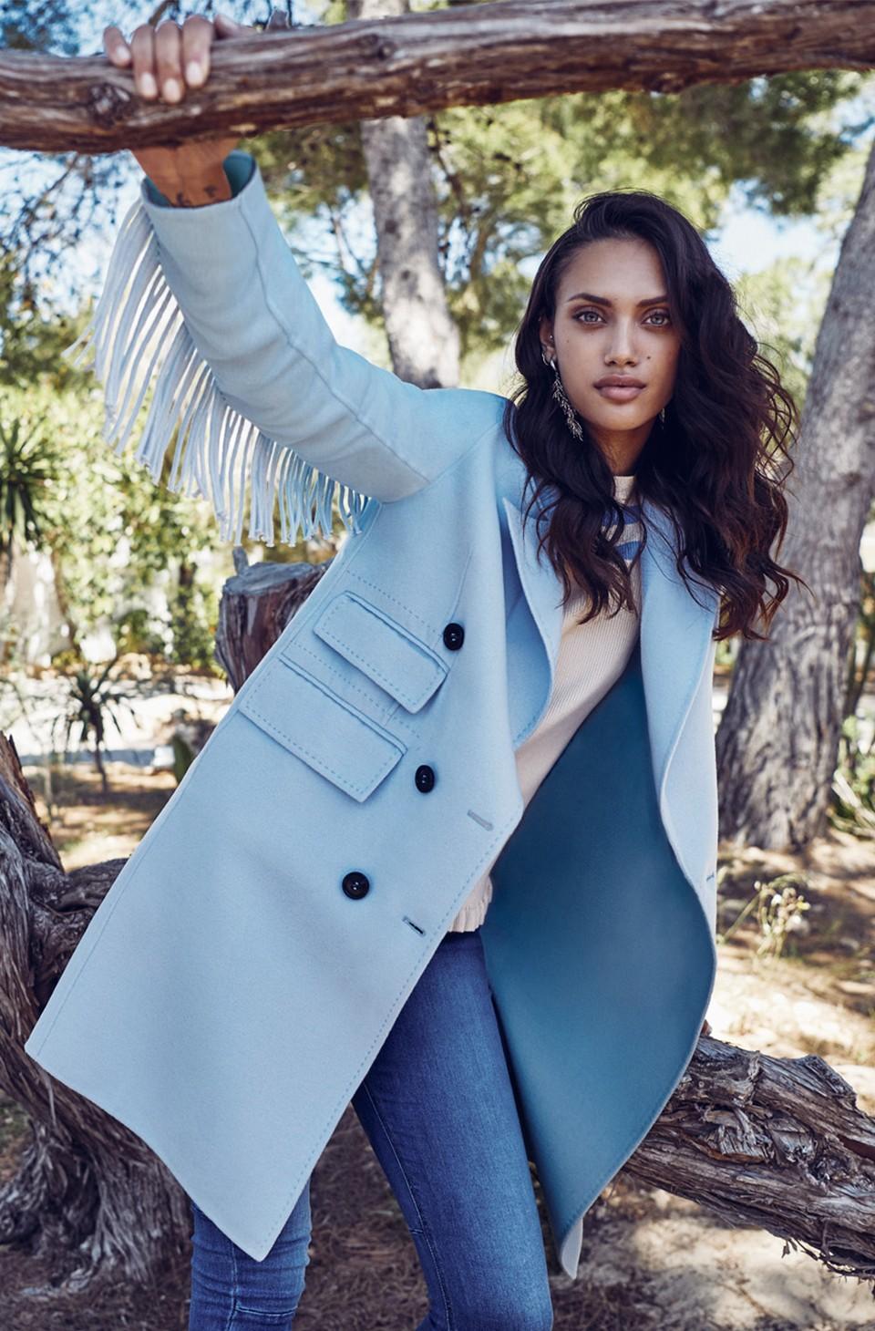 abrigo-azul-western-de-fetiche-suances -seventimes