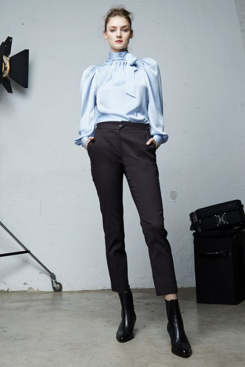 blusa-ayla-azul-lavanda -SevenTimes