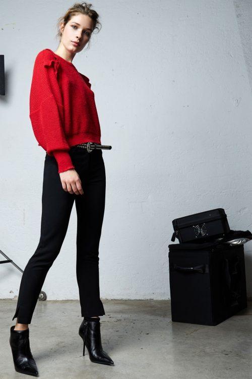 jersey-nicole-rojo -SevenTimes