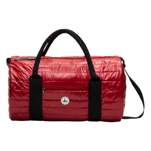 bag-man-rouge-sac-bowling-laque