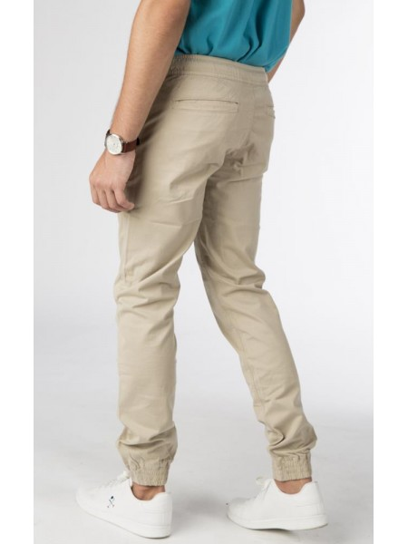 jogger-pants seven times