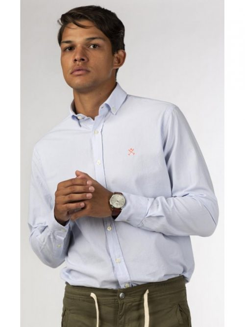 loring-oxford-shirt