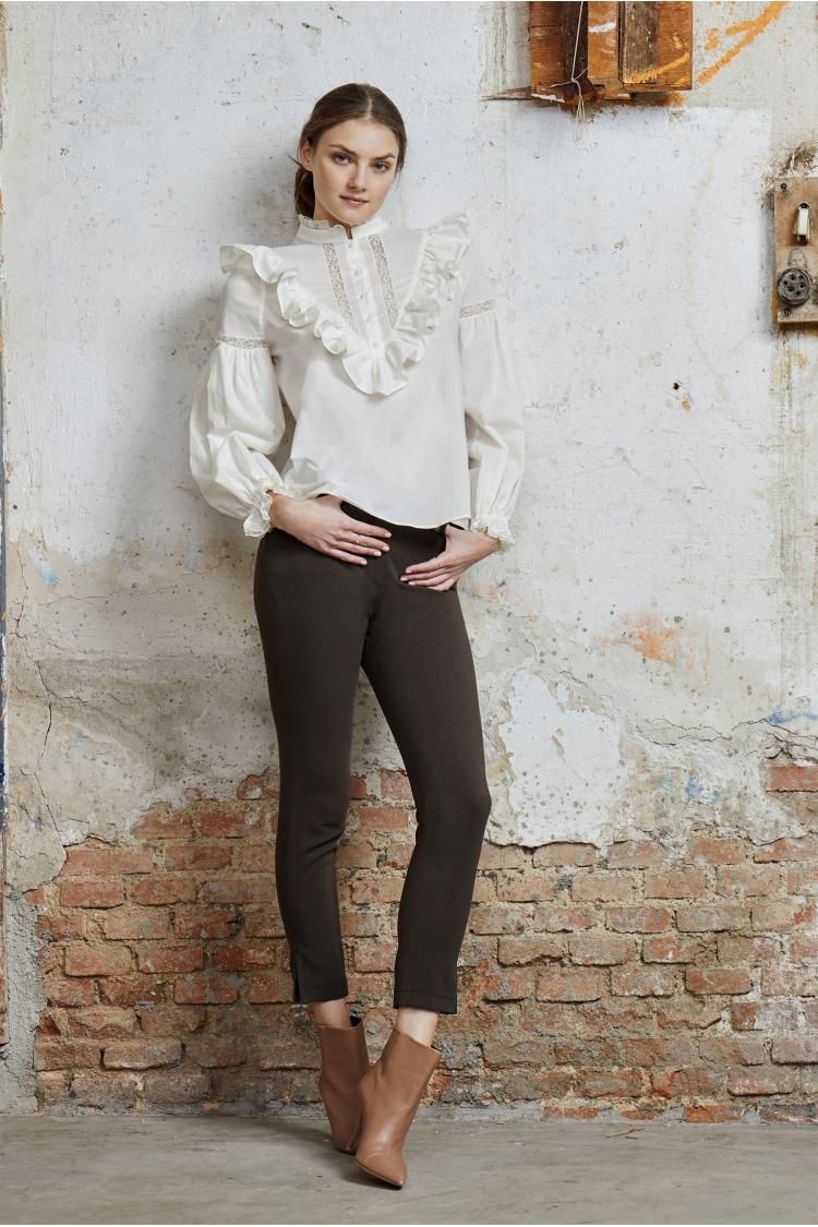 pantalon-brina-verde-oscuro (1)