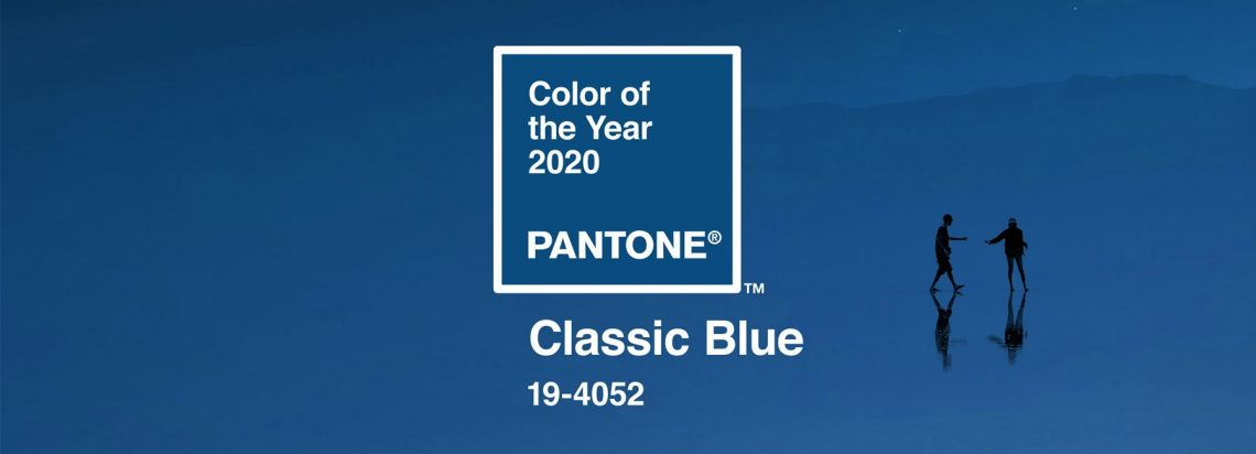 pantone-color-of-the-year-2020-classic-blue-designboom-1800-1140x412