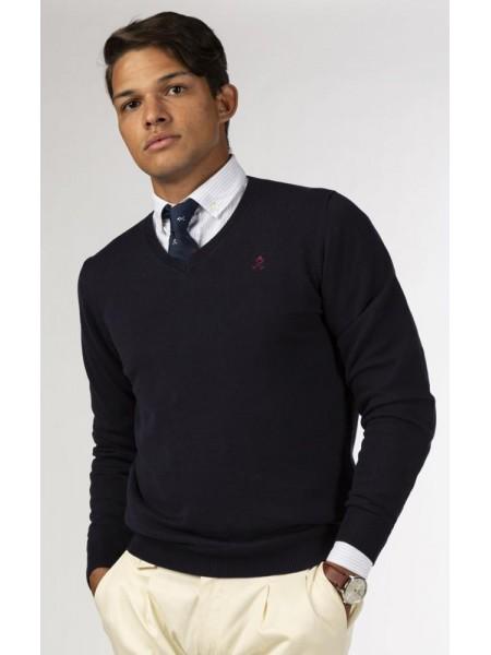 pullover-v-neck-nos