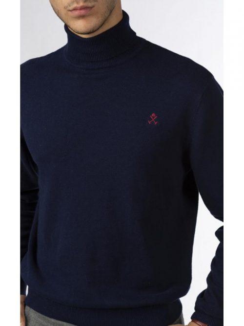 pullover-icon-cuff-neck (1)azul3Harper, Seventimes