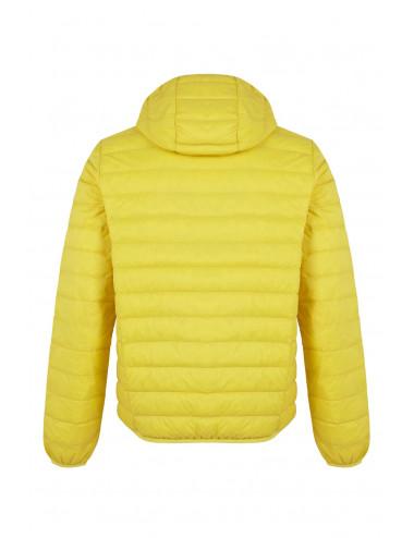 plumas-capucha-amarillo