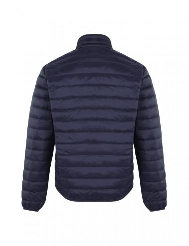 plumas-chaqueta-marino