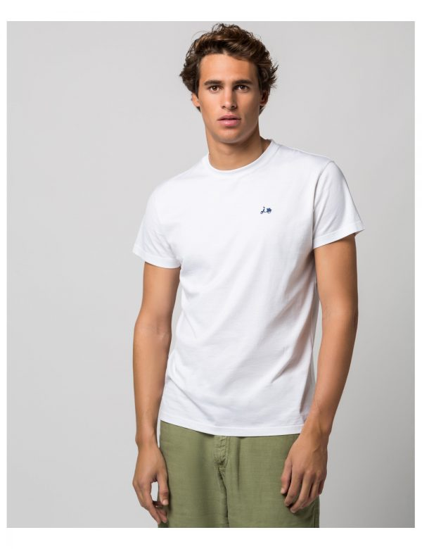camiseta-blanca-classic-bolsillo