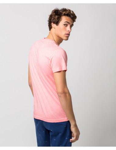 camiseta-clasic-rosa-bolsillo