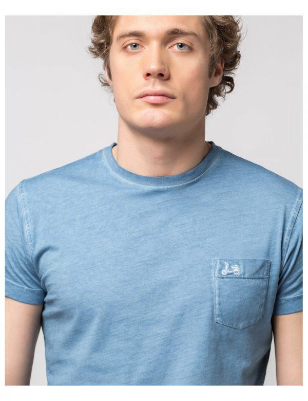 camiseta-classic-denim-bolsillo