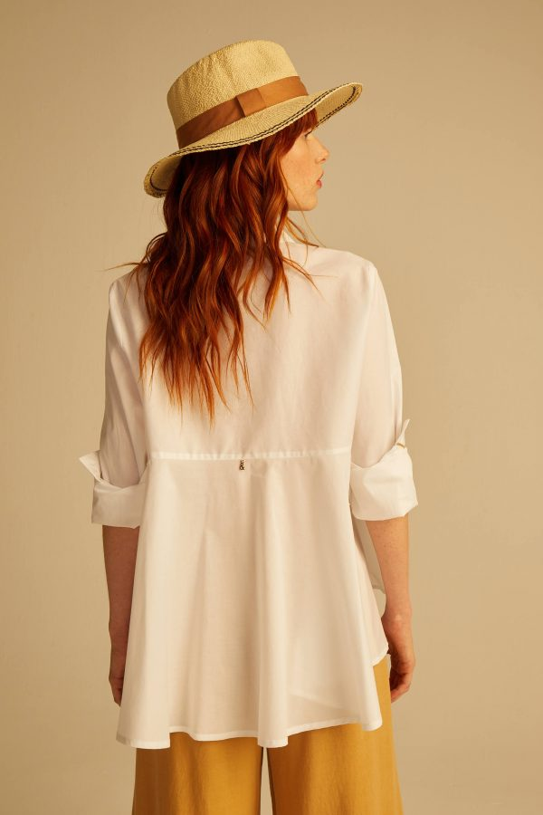 blusa-ilaria-blanco--Seven Times