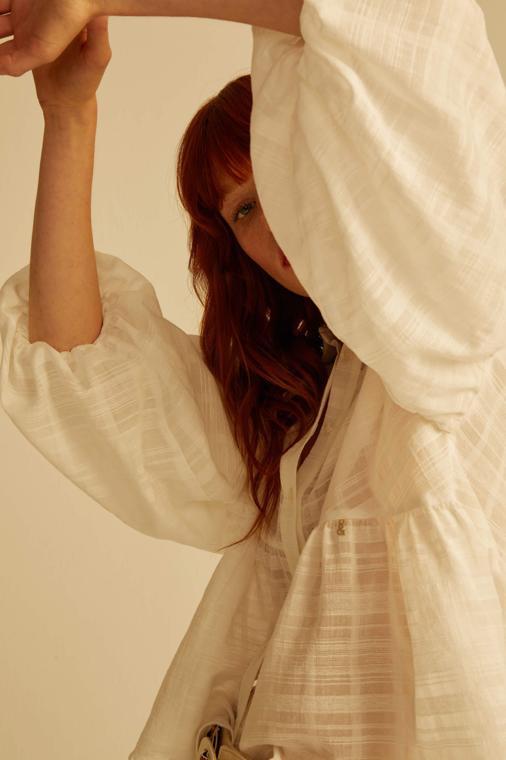 blusa-naomi-blanco-roto-Seven Times