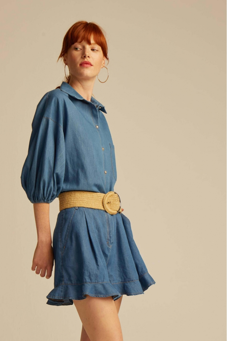 pantalon-norma-azul--- -SevenTimes