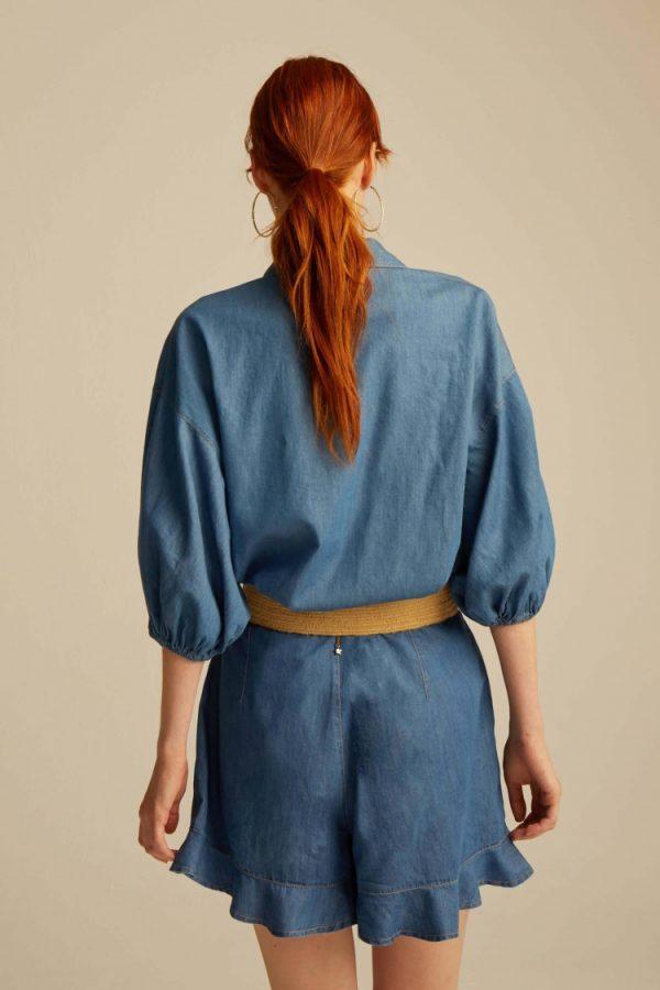 pantalón-norma-azul--- -SevenTimes