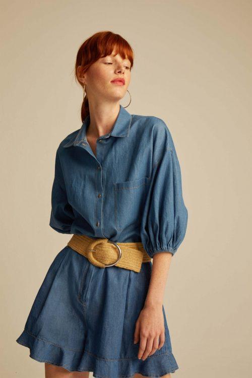 blusa-norma-azul--- -SevenTimes