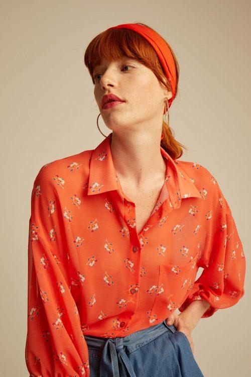 cdata-blusa-rosi-coral--- (1)