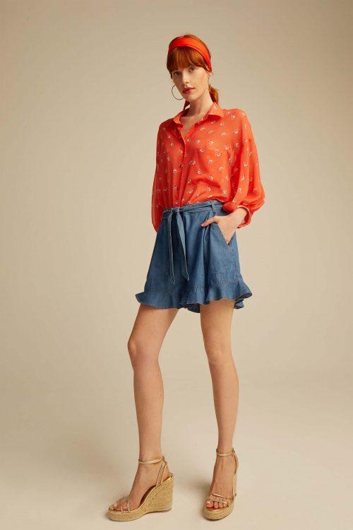 -pantalon-norma-azul---