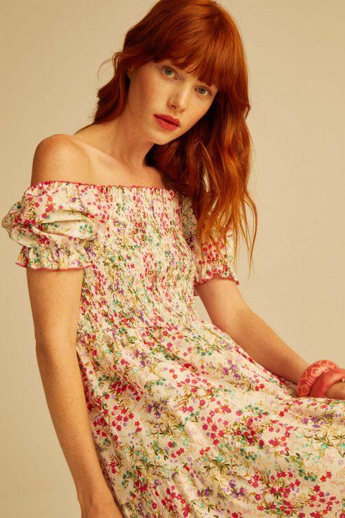 -vestido-felicia-rosa--seven times