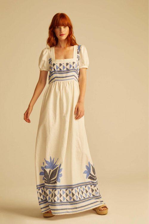 vestido-yeva-blanco--- -SevenTimes