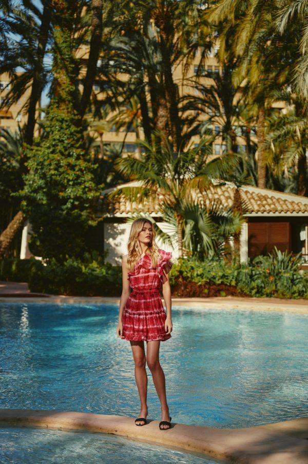 california dress fetiche-SevenTimes