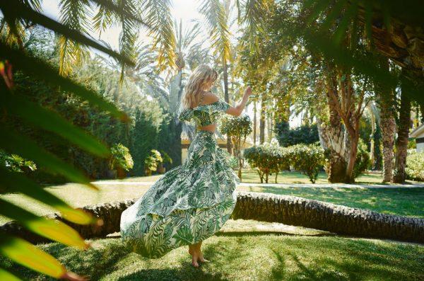 polynesia set fetiche-SevenTimes