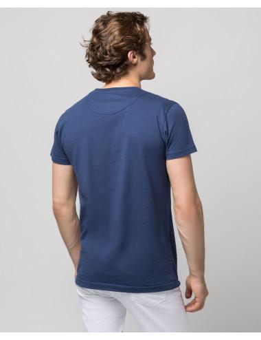 camiseta-moto-surf-scotta seven times