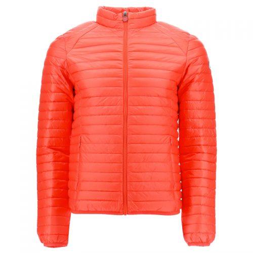 down-jacket-man-coquelicot-dimi-ultralight jott seven times