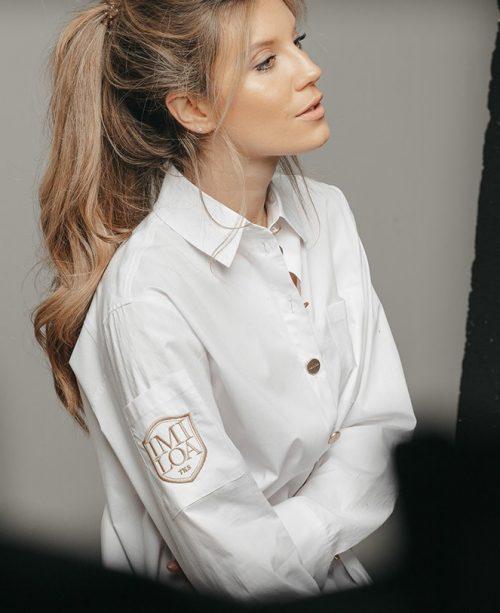 essential-white-dress