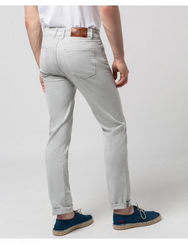 pantalon-5-bolsillos-gris-claro scotta seven times