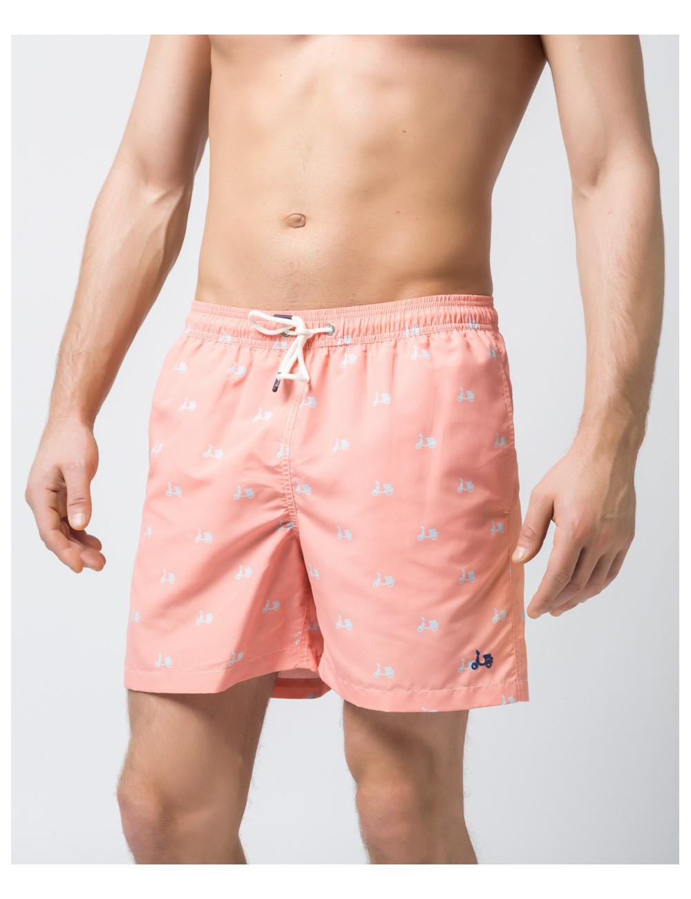 traje-de-bano-logo-coral scotta seven times