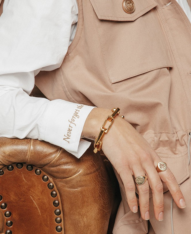 white-essential-shirt IMILOA SEVEN TIMES