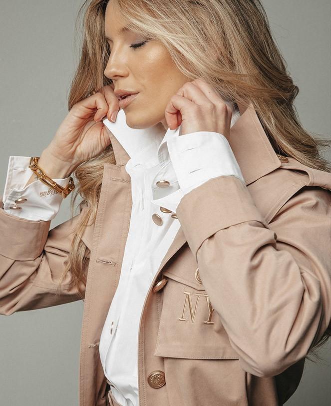 sand-military-jacket sahariana imiloa seven times