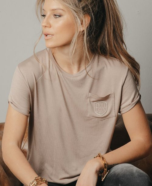 sand-t-shirt Imiloa Seven Times