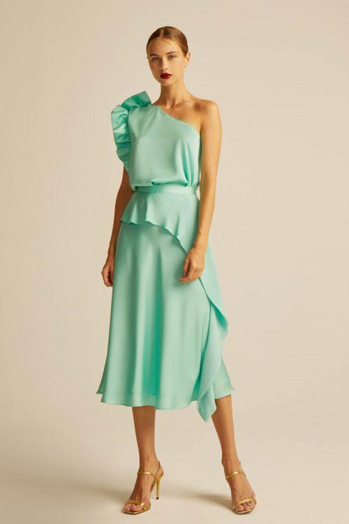 blusa-deborah-verde-claro &meunlimited- seven times