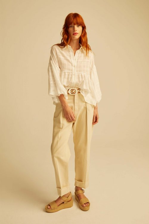 pantalon-ditza-crudo-seven times