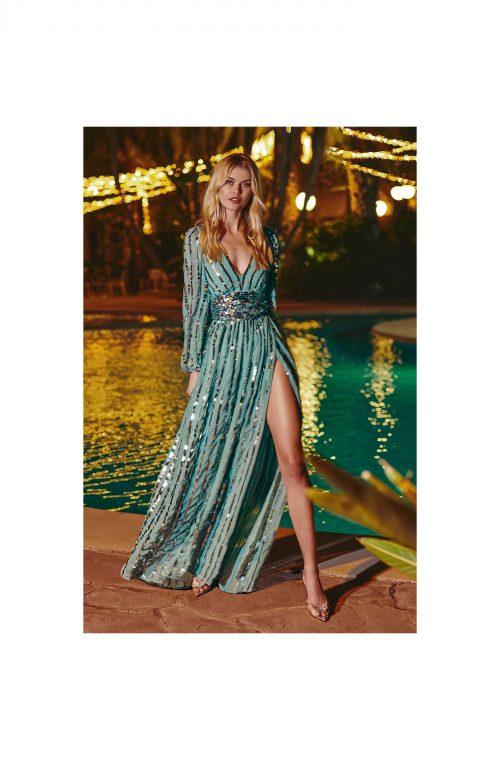 daniella-dress Fetiche SevenTimes