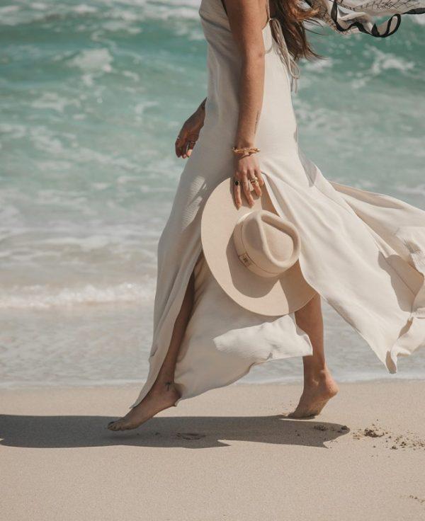 vestido-rustico Imiloa Seven Times