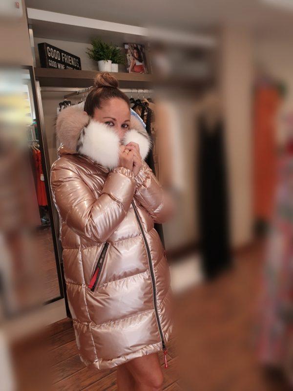 Valentina Rosa Dichi-SevenTimes