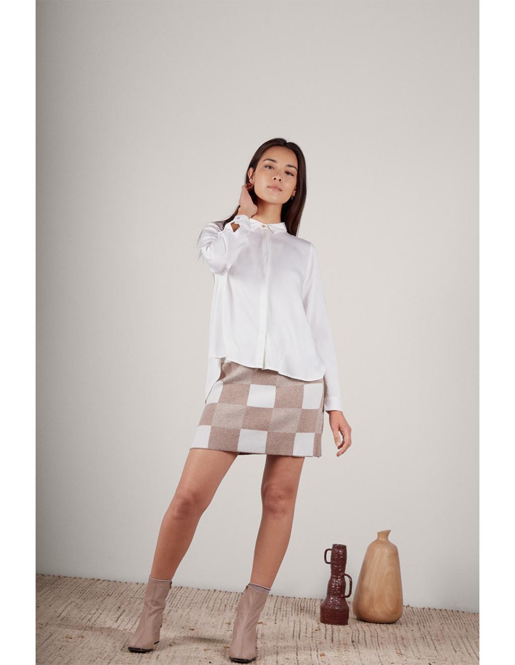 camisa-leuci Mus&Bombon-SevenTimes