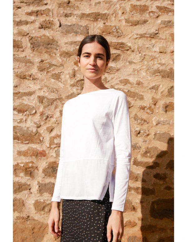 camiseta-basieco MusBombon-bimateria-aw21 SeveNtIMES