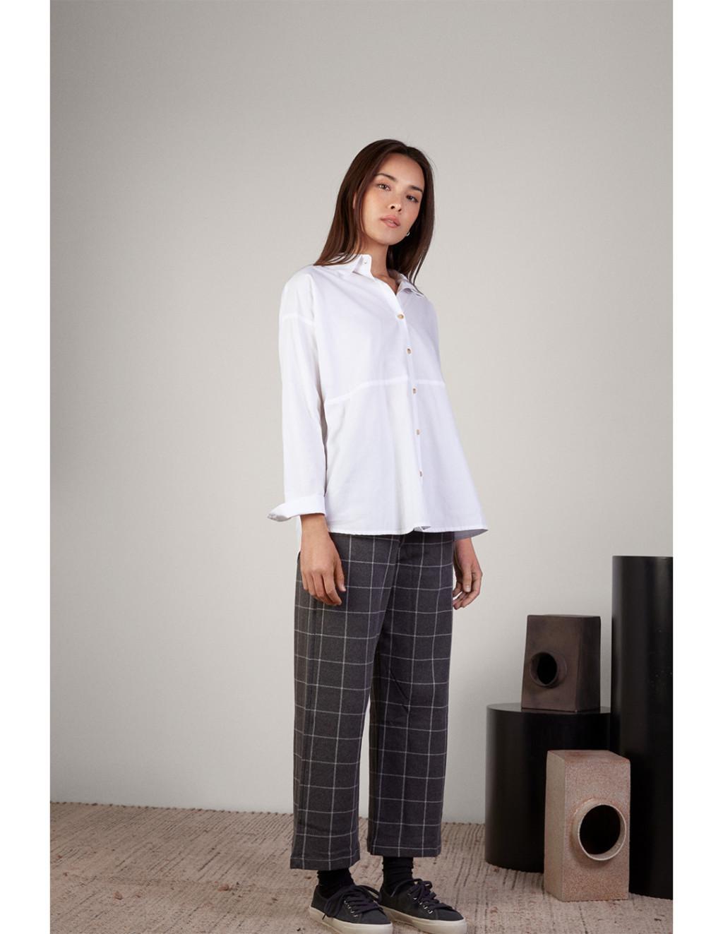pantalon-sonita (1) -SevenTimes