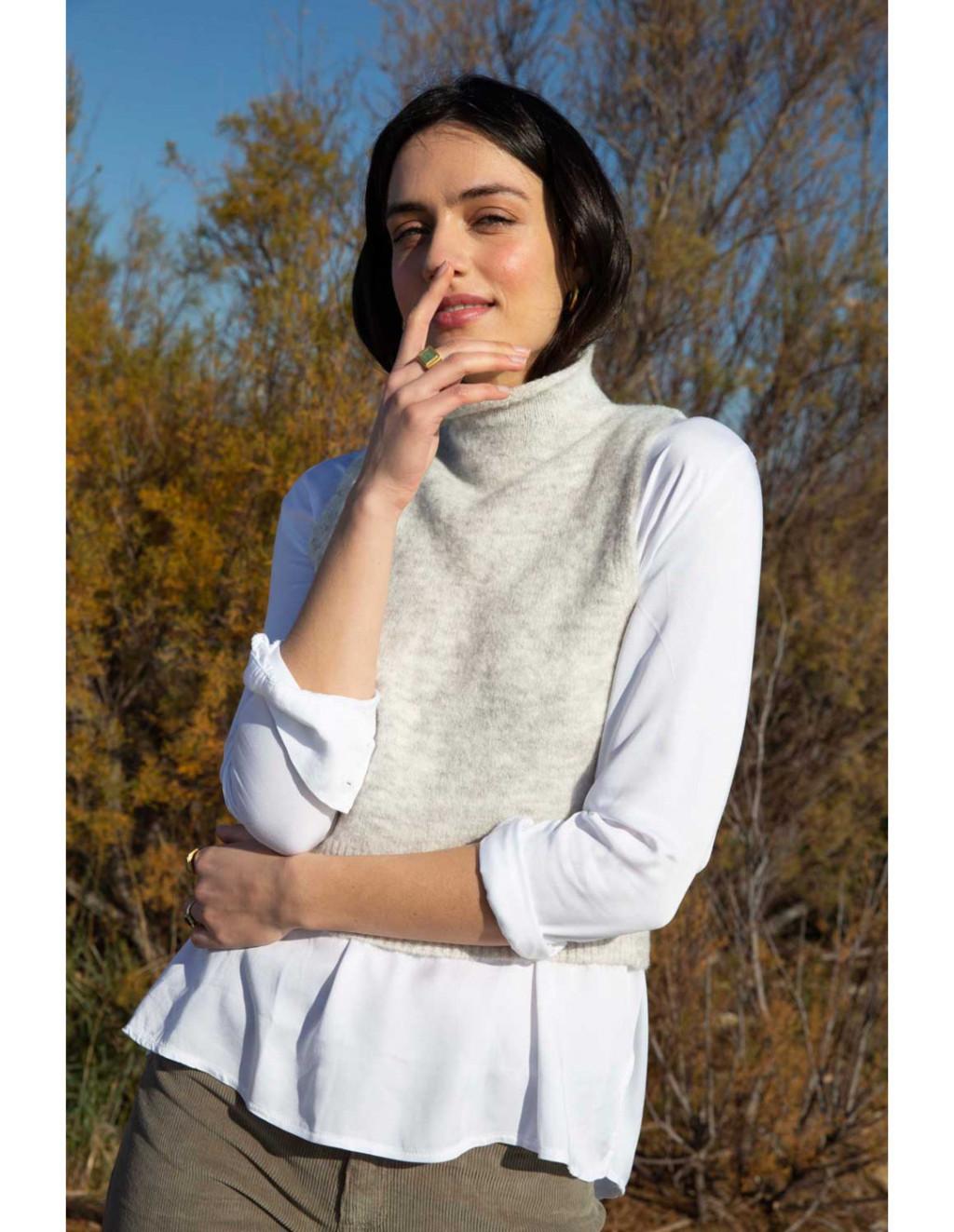 camisa-corin -SevenTimes