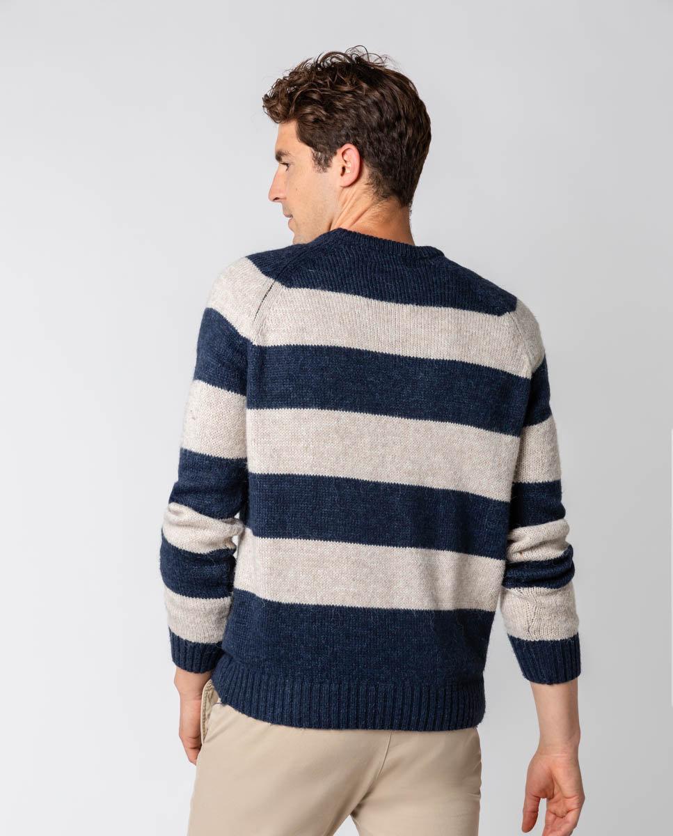 jersey stripes marin scotta1 -SevenTimes