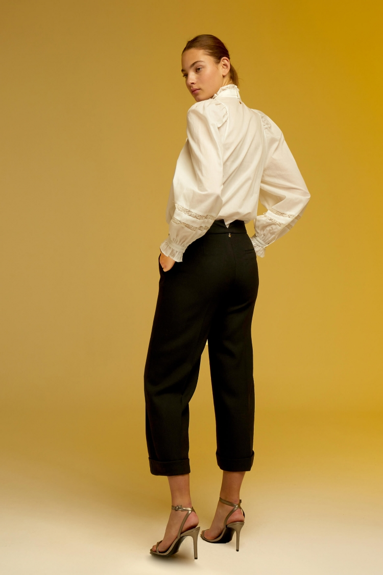 pantalon-debbie-negro seven times andmeunlimited