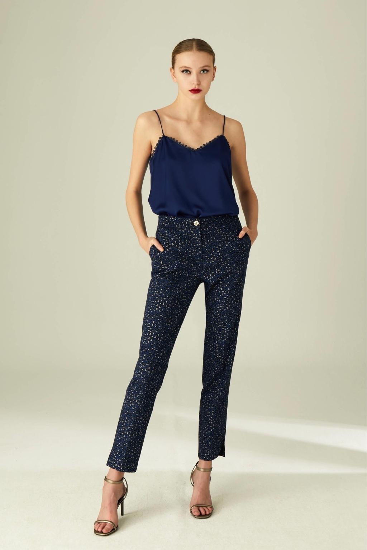 pantalon-godiva-azul-marino -SevenTimes